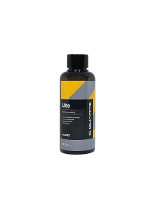CarPro CQuartz Lite 150ml