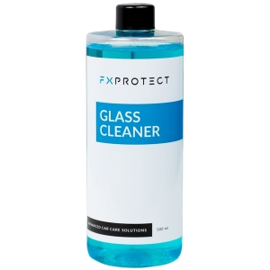 FX PROTECT Glass Cleaner Preparat do Mycia Szyb