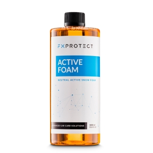 FX PROTECT Active Foam / 1l, 5L