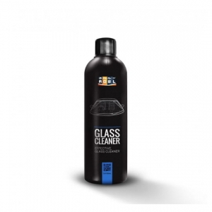 ADBL Glass Cleaner - Płyn do mycia szyb