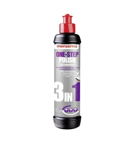 menzerna_one_step_polish_menzerna_3_in_1_250ml.jpg